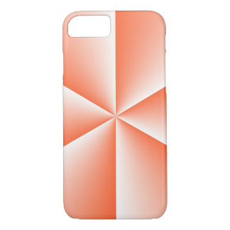 Sophie iPhone 8/7 Case