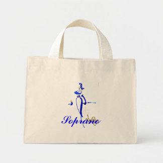 Soprano Bag