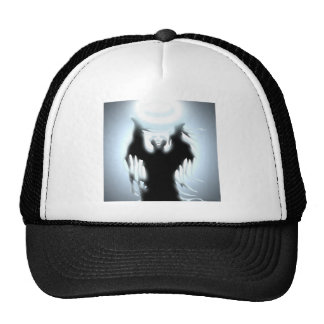 Sorcerer's Design Cap