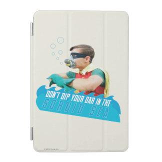 Sordid Sea iPad Mini Cover
