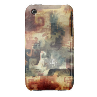 Sorrowful souls Case-Mate Case iPhone 3 Cover