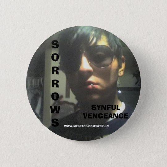 SORROWS 1 Button