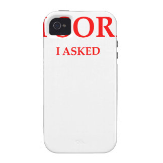 sorry iPhone 4/4S cover