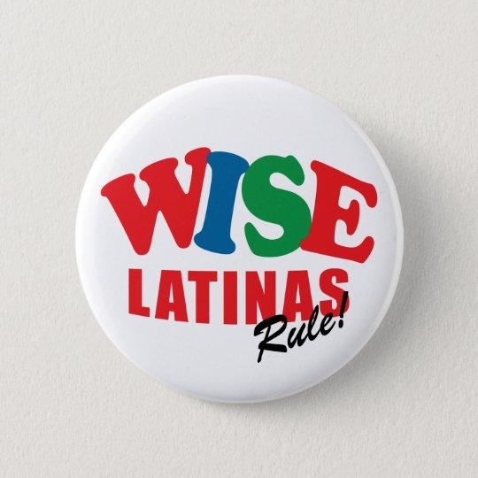 sotomayor wise latina button