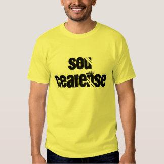 sou cearense camiseta tee shirt