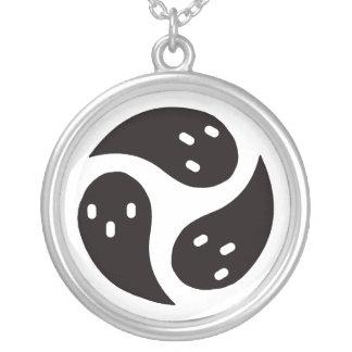 Soul ×3 jewelry