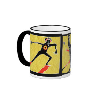 soul are dance sequence mugs