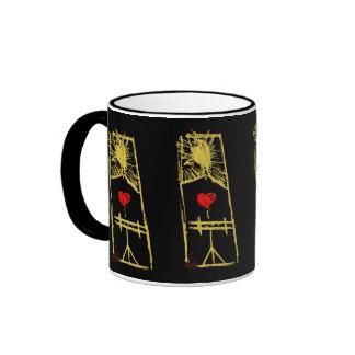 soul are ringer mug