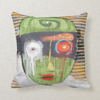 soul are shine cushion