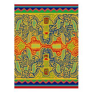 Soul Bird Spirits Post Cards