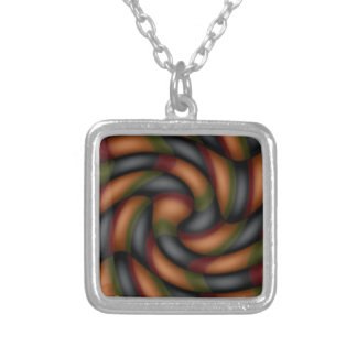 Soul Cage Custom Jewelry