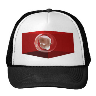 Soul Exposed Cap