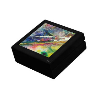 Soul Expression Gift Box