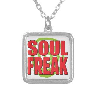 Soul Freak R Jewelry