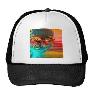 Soul Hunter Hat