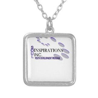 Soul Inspirations Inc Custom Jewelry