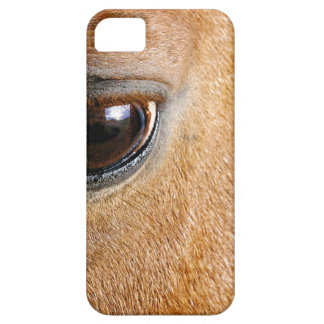 Soul iPhone 5 Case