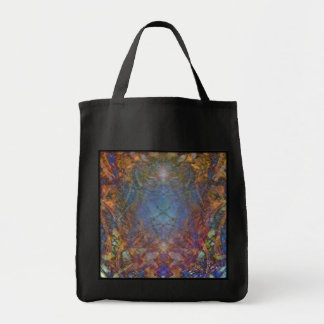 Soul Light Tote Bag