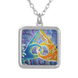 Soul mate custom jewelry