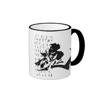 Soul Coffee Mugs
