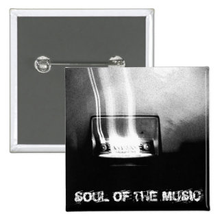 soul of the music buttons