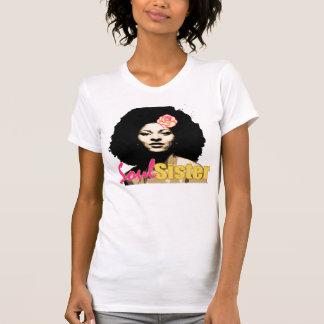 """""""Soul Sister"""" T-Shirt"""
