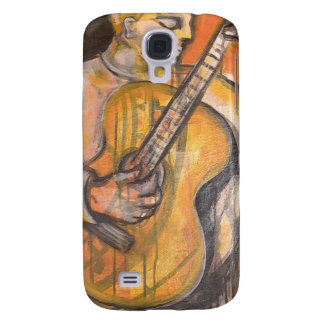 Soul Strings iPhone 3G 3GS Speck Case Galaxy S4 Case