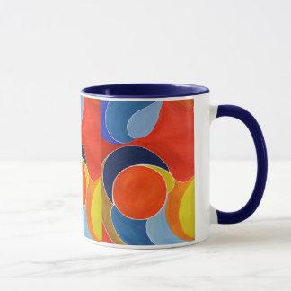 Soul Vitality Mug