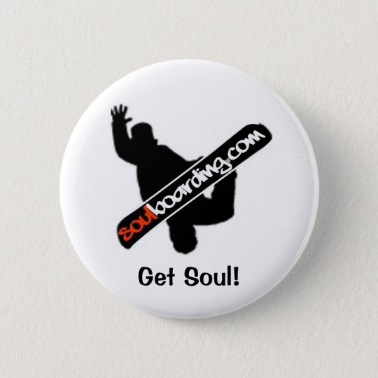 Soulboarders Button