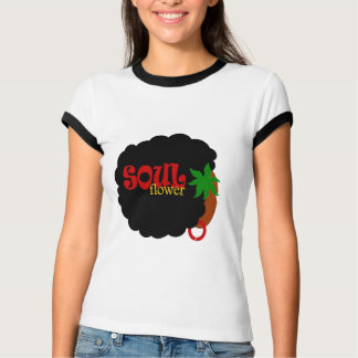 soulflower T-Shirt
