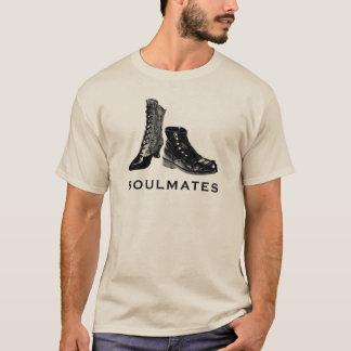 Soulmates Men's T-Shirt
