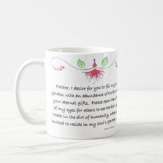 soul's garden mugs