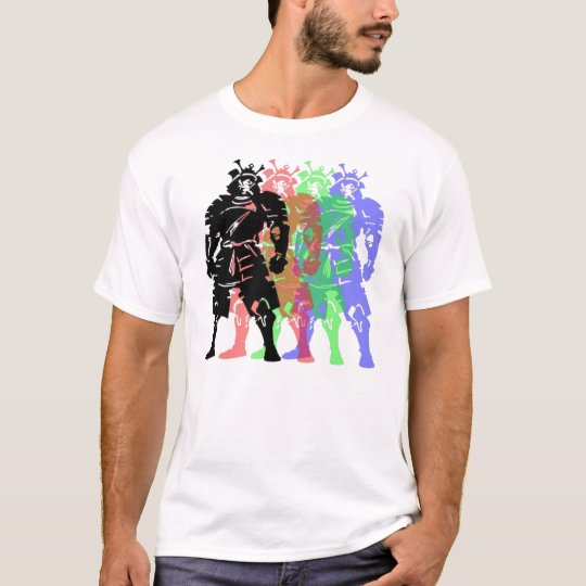 Souls Of SS Original T-Shirt