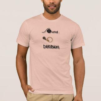 Sound Decision T-Shirt