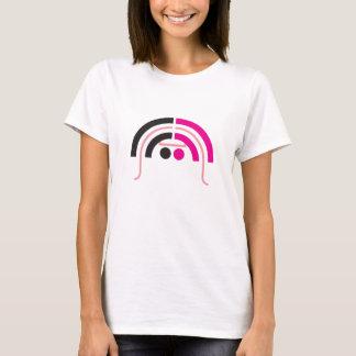 Sound Girl (1d) T-Shirt