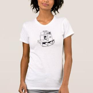 Sound system T-Shirt