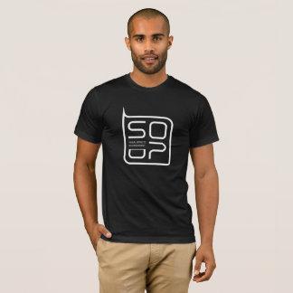SOuP Logo T-Shirt