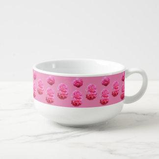 Soup Mug - Hot Ticket
