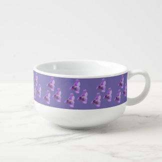 Soup Mug - Widows Tears
