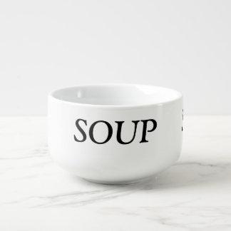 Soup Soup Mug