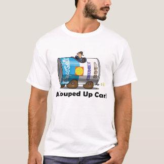 Souped UP car! T-Shirt