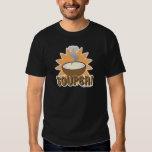 Souper! Shirt