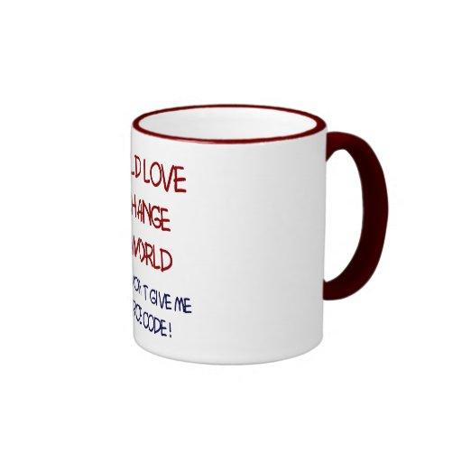 source code coffee mugs
