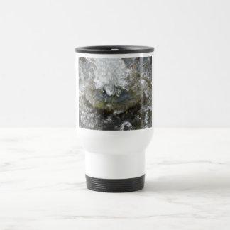 Source for healing mugs