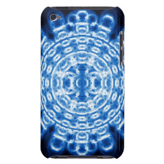 Source Mandala iPod Case-Mate Cases