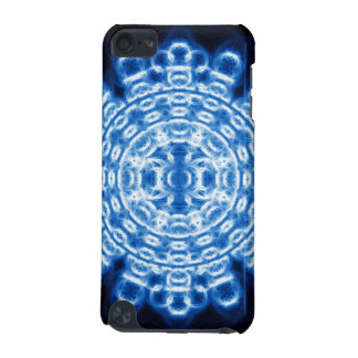 Source Mandala iPod Touch (5th Generation) Cover