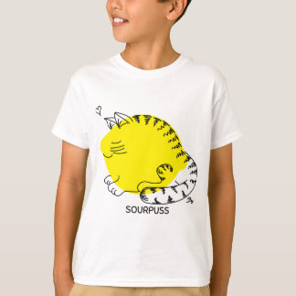 Sourpuss T-Shirt
