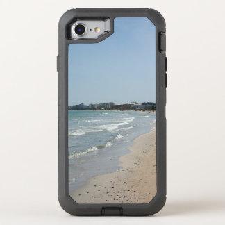 Sousse Tunisia #1 OtterBox Defender iPhone 8/7 Case