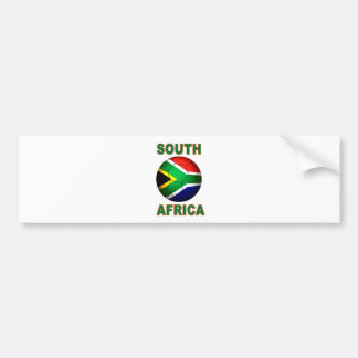 South Africa 2010 t-Shirts Bumper Stickers