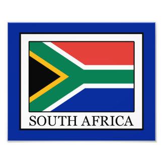 South Africa Art Photo